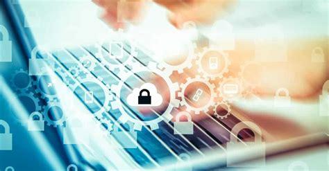 data protection  businesses   smartsheet