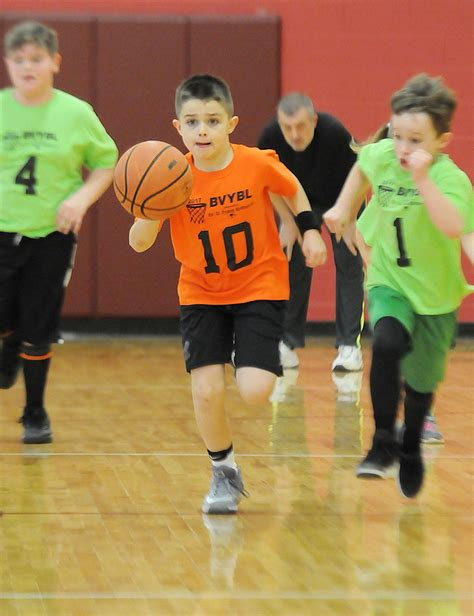 Private and religious schools and teams of homeschooled students belong to other sanctioning organization. Slideshow: Bluefield Va. Youth Basketball League   Buy ...