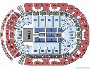 Nationwide Arena Seating Chart Justin Bieber Nationwide Arena Tickets Justin Bieber