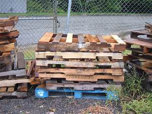Making, Scrap, Wood, Projects, From, Pallets, Reclaimed, Wood, And, Salvaged, Lumber