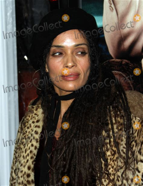 lisa bonet lives lisa bonet pictures and photos