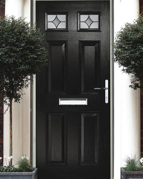 exterior front doors how to choose the right front door color rafael home biz