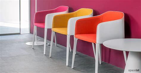 meeting chairs laj meeting chair new
