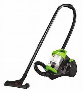 11 Best Vacuums Under  50 2019  Cheap Vacuums