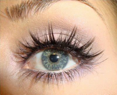 top fall makeup trends