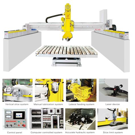 laser bridge cutting machine laser cutting machine laser