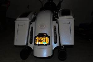 Cvo Flhx Tail Lights On Non-cvo Flhx - Page 12