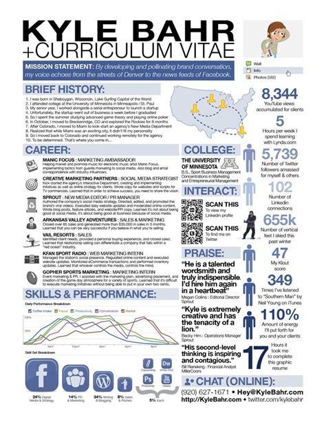 10 best cv resume images on pinterest resume resume