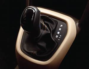 Auto Gear Shift Or Semi  Amt System Explained
