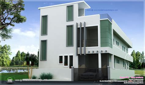 indian style floor ls g 1 residential structure at kanchipuram tamilnadu home