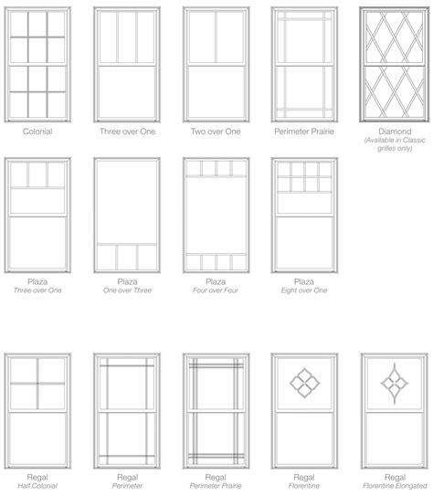 style options window source  ohio