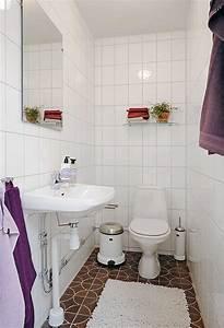 Apartment, Bathroom, Ideas