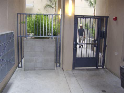 home security gates california cheap security doorscheap