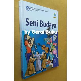 Berikut bospedia memberikan soal uts pai kelas 5 sd/mi. Kunci Jawaban Pendidikan Agama Islam Dan Budi Pekerti ...