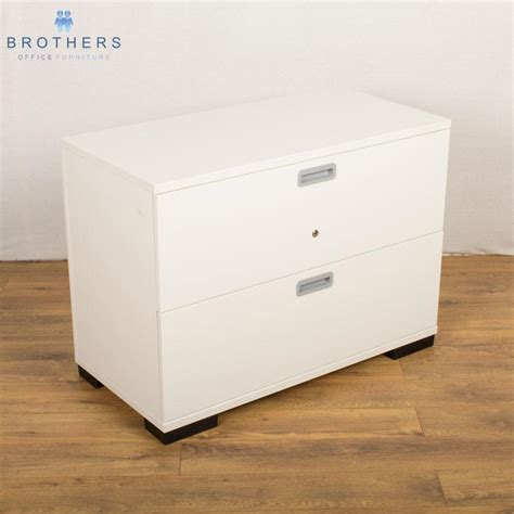 white lateral file cabinet senator white 2 drawer lateral filing cabinet
