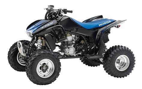 Hd Atv Bikes Wallpapers
