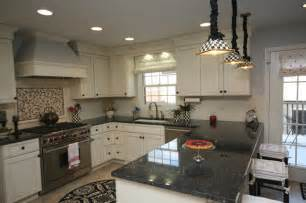 u shaped kitchen designs with island u shaped kitchen traditional kitchen chicago by the kitchen studio of glen ellyn