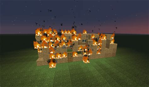 tutorialsthings    official minecraft wiki