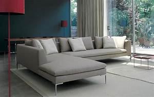 B Und B Italia : bend sofa b b italia grande papilio b b italia charles b b italia canasta b b italia husk b b ~ Orissabook.com Haus und Dekorationen