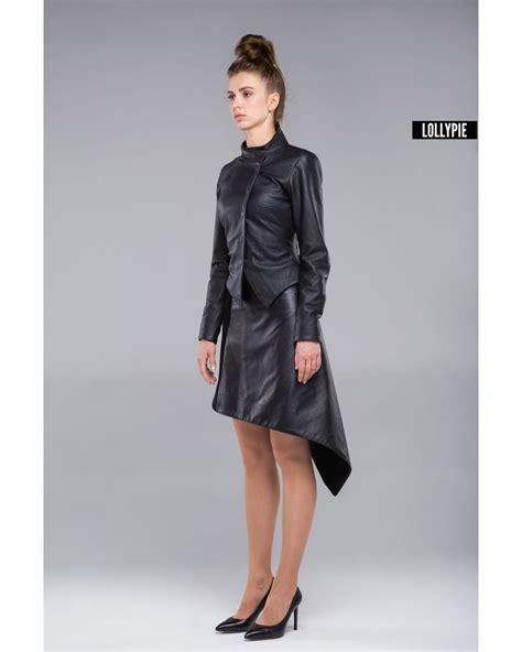 Что будет модно осенью году. Что носить осенью модная осенняя одежда — фото идеи — фото идеи