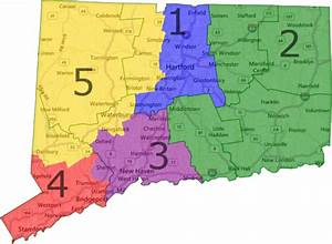How gerrymandering cost Democrats the House in 2012: An ...