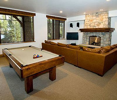pool table in living room layout with pool table in living room family room ideas