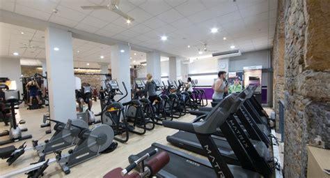 salle de sport lyon 3 l appart fitness pr 233 fecture votre salle de sport 224 lyon 3