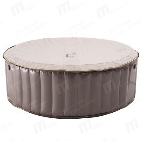 idromassaggio portatile per vasca da bagno gonfiabile portatile spa e jet spa e vasca