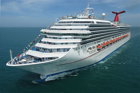 Carnival Glory Launches Line's First Extended Schedule. Meteorology Online Degree Naughty Dog Dubuque. Cloud Based Payroll Solutions. Digital Asset Solutions Utah Criminal Lawyers. Pennsylvania College Grants Data Center Map. Mapfre Travel Insurance Odds Of A Hole In One. Locksmith South Pasadena Garage Doors Spokane. Iso 27001 Online Training Online Degree Costs. Where To Cash A Payroll Check
