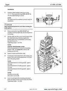Zf Transmission Repair Manual Pdf