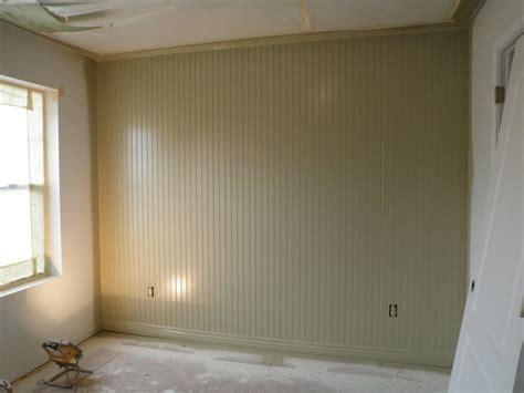 Waterproof Beadboard, Polyethylene And Citrine-http