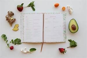 Eat Pretty Live Well Book  U2014 Jolene Hart