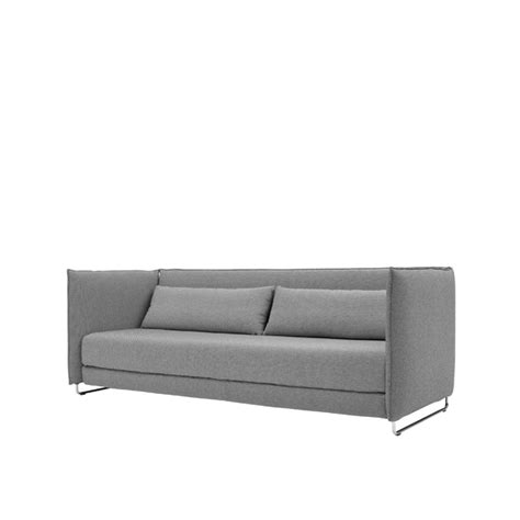 Metro Sectional Sofa Big Lots by Softline Metro Sofa Bed Softline Designdelicatessen Aps
