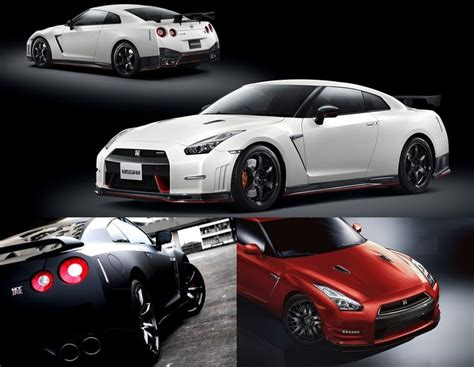 1000+ Ideas About Nissan Gtr For Sale On Pinterest