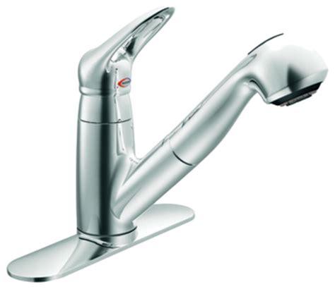 moen single handle pullout kitchen faucet repair moen 67570c salora series single handle pull out kitchen