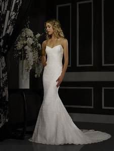 marie robert bullock bride wedding dresses With bride wedding dress