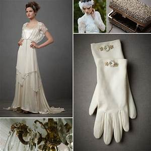 downton abbey style wedding dresses pictures ideas guide With downton abbey wedding dress