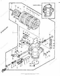 2e421 Kawasaki Prairie Wiring Diagram