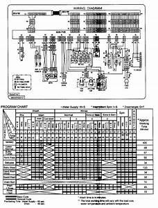 Diagram Lg Wm2487hwm Diagram Full Version Hd Quality Wm2487hwm Diagram Diagramsmaum Caditwergi It
