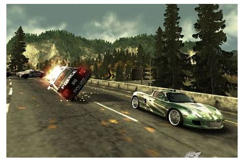 Nfs most wanted 2005 iso free download :: caldreprinip