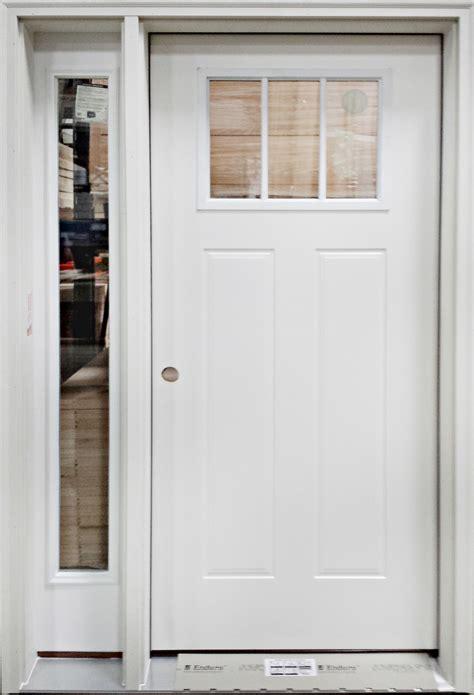Windows Entry Doors Garage Entry Door With Window Decor23