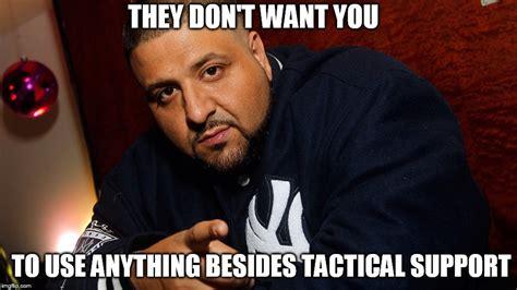 Dj Meme - dj khaled imgflip