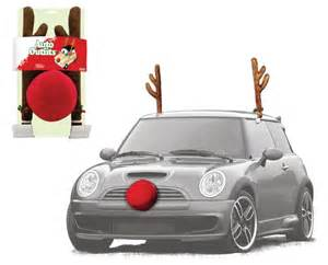 top cars zone reindeer holiday car costume