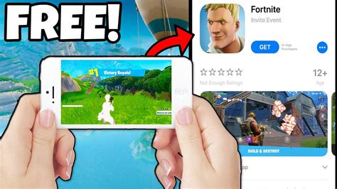 fortnite mobile  codes  fortnite