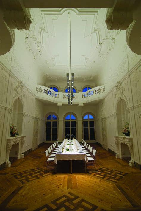 projektseite schloss ettersburg gildehauspartner