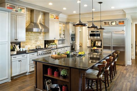kitchen design history our history arthur rutenberg homes 1217