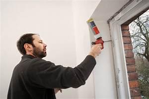 poser une fenetre pvc en renovation With pose fenetre pvc renovation