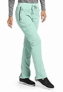 Grey's Anatomy Impact Elevate 6 Pocket Scrub Pants ...