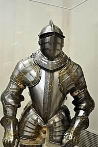 Armor All Shield : pin by luis ulloa on european medieval armor the ~ Jslefanu.com Haus und Dekorationen