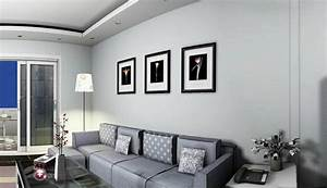 New Living Room Wall Decor Pictures : Good Living Room ...